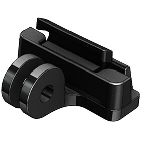 Stages Cycling Dash Upper Blendr Mount for Dash Cycling Computer